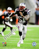 Jerod Mayo 2008 Photo