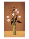 Perfect Arrangement I Giclee Print by Hampton Hall