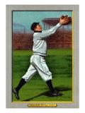 Philadelphia, PA, Philadelphia Phillies, Sherry Magee, Baseball Card Posters