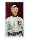 Portland, OR, Portland Northwestern League, Speas, Baseball Card Posters