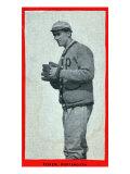 Portsmouth, VA, Portsmouth Virginia League, Foxen, Baseball Card Posters