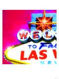 Welcome To Vegas  Las Vegas
