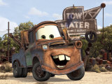 Mater Art