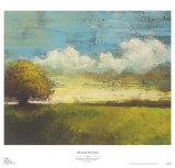 Montauk Morning I Art by Adam Rogers