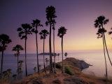 Phuket Island, Thailand Photographic Print by Art Wolfe