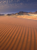 Sossusvlei Dunes, Namib National Park, Namibia Photographic Print by Art Wolfe