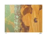 Nodoka Flowers IV Limited Edition by M.J. Lew