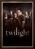 Twilight Print