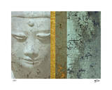 In The Zen I Limited Edition by M.J. Lew