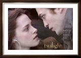 Twilight Prints