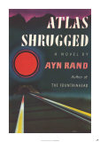 Atlas Shrugged Photo