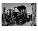 Automobile Photographic Print by Jeremy R. Knop