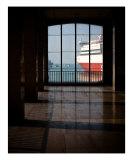 Ancona, Italy Photographic Print by Caimin Jones