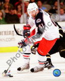 Rick Nash Photo