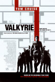 Valkyrie Posters