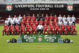 Liverpool Kunstdrucke