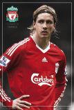 Liverpool - Torres Fotografía