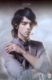 Jonas Brothers - Joe Posters