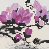 Sakura I Prints