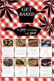 Get Baked Prints