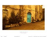 Jerusalem II Poster by Ynon Mabat