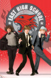 High School Musical 3 Psteres