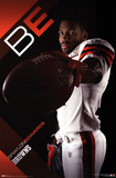 Braylon Edwards Posters