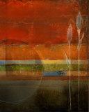 Imagination II Kunstdrucke von Patricia Quintero-Pinto