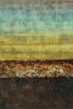 Subterranean II Prints by Lanie Loreth
