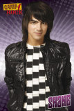 Camp Rock Posters
