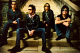 Stone Temple Pilots Prints