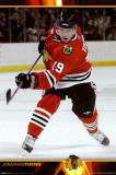 Jonathan Toews Posters