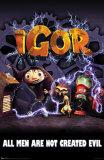 Igor Prints