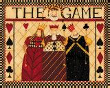 Dan Dipaolo - Oyun (The Game) - Reprodüksiyon