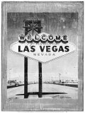 Welcome to Vegas Prints