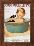 Good Housekeeping Posters