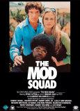 The Mod Squad Print