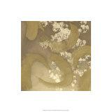 Golden Rule II Edition limitée par Megan Meagher