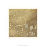Golden Rule V Limited Edition by Megan Meagher