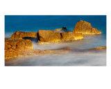 Couleurs Et Formes De La Mediterranee - Provence Photographic Print by Patrick Morand