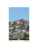 Homes Photographic Print by James Lyons