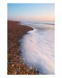 Along The Shore Photographic Print by Andrew Fyfe