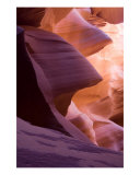 Sandstone Teeth Photographic Print by Peter Kunasz