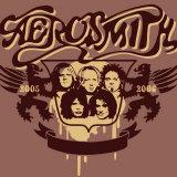 Aerosmith Photo