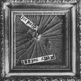 Sex Pistols- Pretty Vacant Print