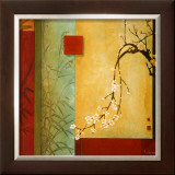 Spring Chorus Prints by Don Li-Leger