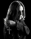 Ozzy Osbourne Photo