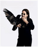 Ozzy Osbourne Photo
