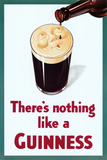 Guinness Posters