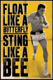 Muhammad Ali Prints